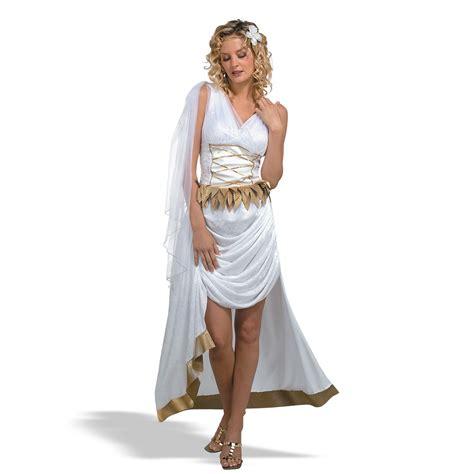 Goddess Of goddess clothes fashionblast