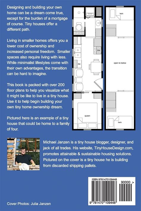 how to read dimensions on a floor plan 100 how to read dimensions on a floor plan