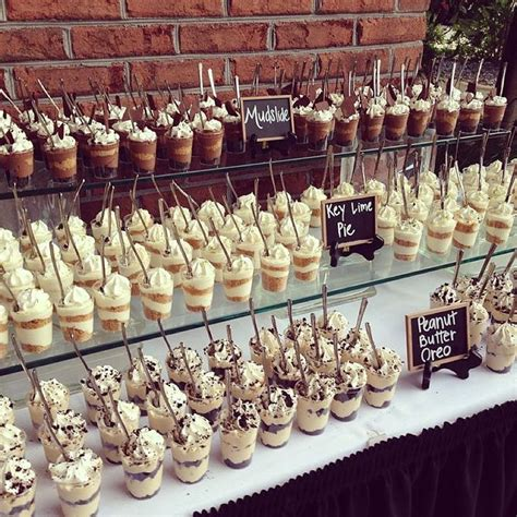 buffet dessert ideas best 25 dessert buffet ideas on dessert bar wedding wedding dessert buffet and