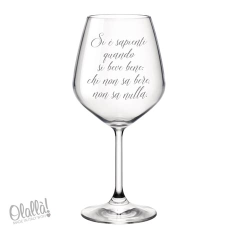 bicchieri a calice bicchieri a calice 100 images bicchieri calici in