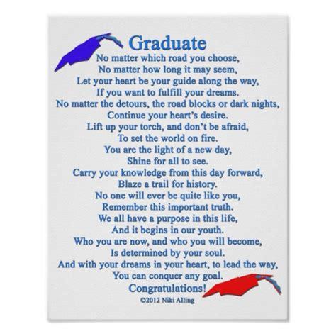 pensamientos de graduados mejores poemas de despedidas de graduaci 211 n im 193 genes de