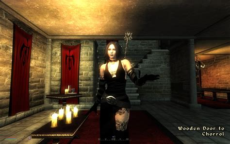 best house to buy in oblivion unholy darkness complete vire overhaul for oblivion