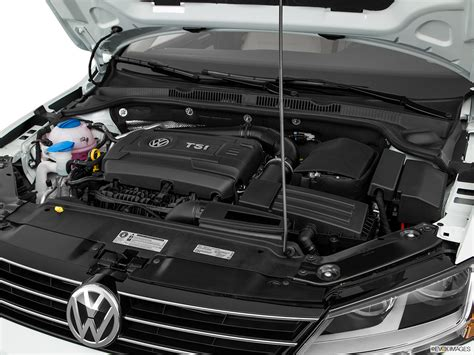 Volkswagen 2 5l Engine by Volkswagen Jetta 2017 2 5l Sel In Saudi Arabia New Car
