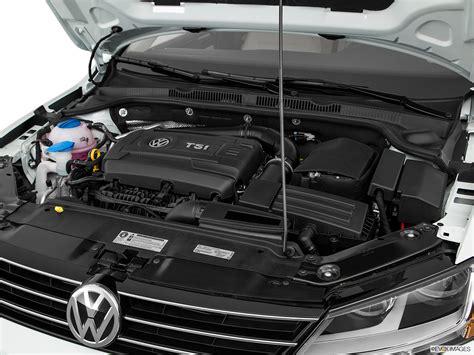 volkswagen ksa volkswagen jetta 2017 2 5l sel in saudi arabia new car