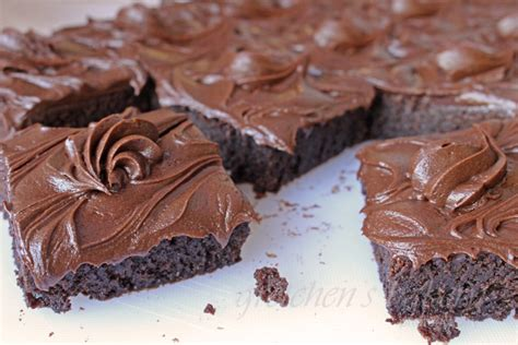 How Can I Decorate My Home fudge brownies recipe