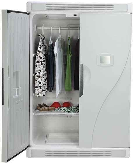 Drying Closet by Breezedry Eco Friendly Drying Cabinet