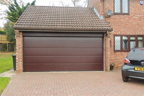 where to buy doors where to buy garage doors in mississauga tags attractive