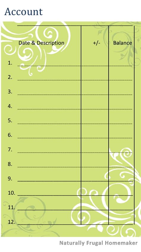 money envelope template free the envelope system free printable envelope
