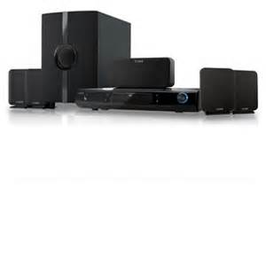 coby dvd958 5 1 channel dvd home theater system hdmi