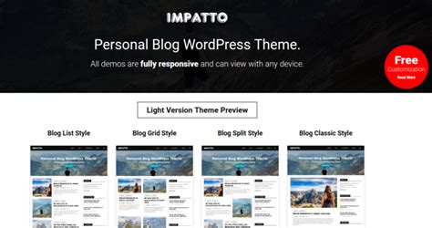 blog themes buy 19 best blogger themes templates for blogspots 2017
