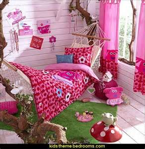 decorating theme bedrooms maries manor girls bedrooms fun young boys bedroom ideas home decorating ideas