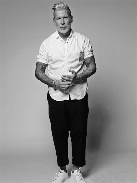 nick wooster married nick wooster nick wooster thom browne pinterest