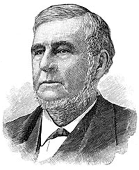 who wrote the lincoln lawyer david davis 1815 1886 mr lincoln and friends