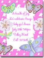 free printable baby shower invitations saving money is so
