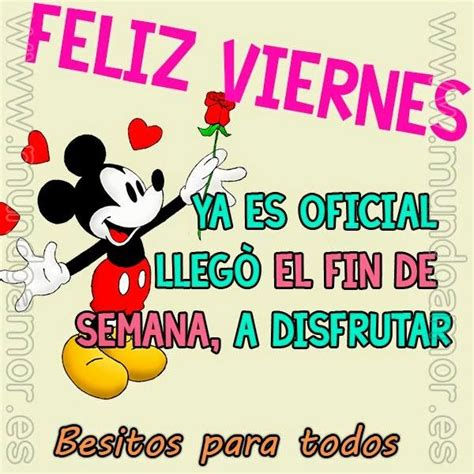 imagenes viernes wallpaper 17 best images about imagenes y frases feliz d 237 a on