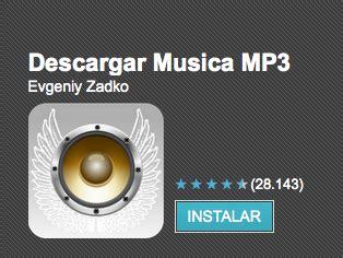 descargar mp3 de canaveral escuchar musica gratis descargar mp3 de todas las canciones de violetta escuchar