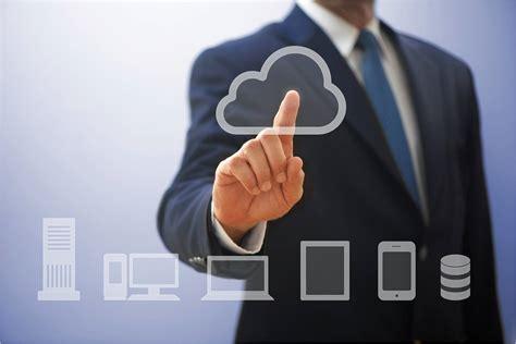Help Desk Providers help desk software for msps