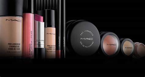imagenes de mac makeup mac cosmetics paseo altozano