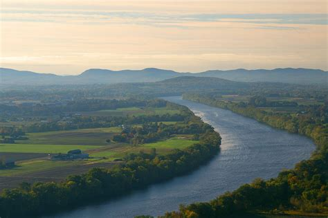 Landscape New Ct Free Stock Photo Of Landscape Of The Connecticut River And
