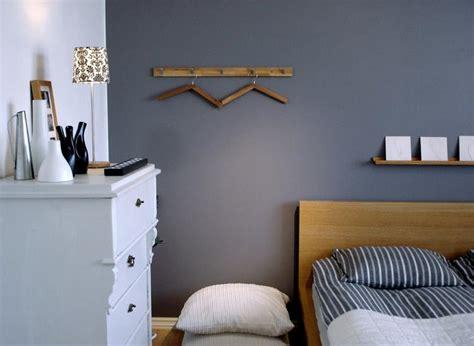 hell graue schlafzimmer ideen wandfarben im schlafzimmer 105 ideen f 252 r sch 246 ne n 228 chte