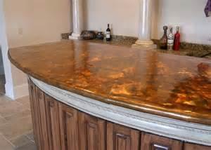 brown of pearl countertops 1813 brown of