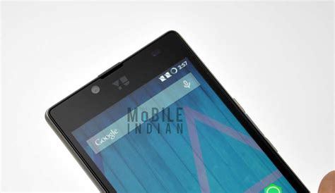 themes for yuphoria android yu yuphoria first impression 100 marks for price and design