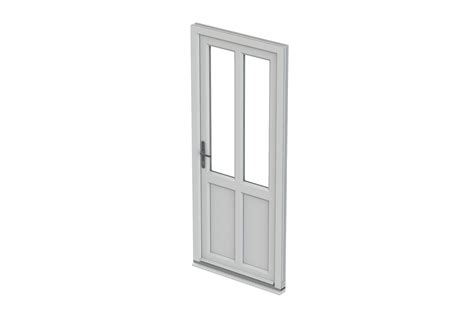 upvc exterior door upvc front doors door prices costs external doors