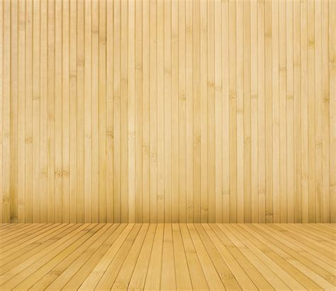 Timber Flooring ? All Decor   Geraldton Western Australia