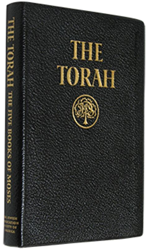 the jews books about us