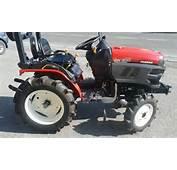 Trattori Usati Vendo Trattore Agricolo Usato New Holland Modello L85