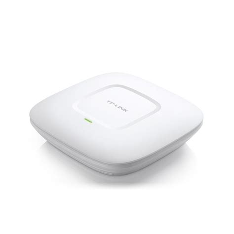tp link eap115 300mbps wireless n ceiling mount access
