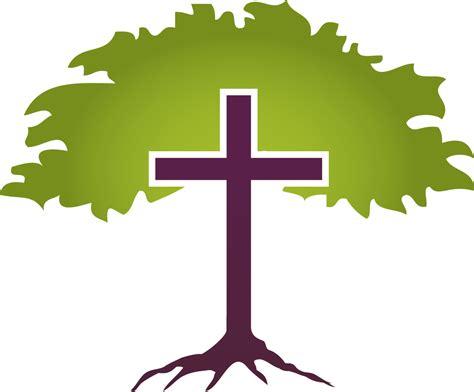 Beautiful Contemporary Church Bulletin #3: B4aff6aedf6b253796232cfbef72485f.jpg