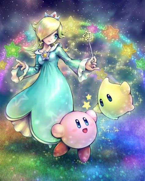smash bros fan games 133 best images about kirby on pinterest
