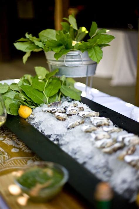 images fishers oyster bar ideas