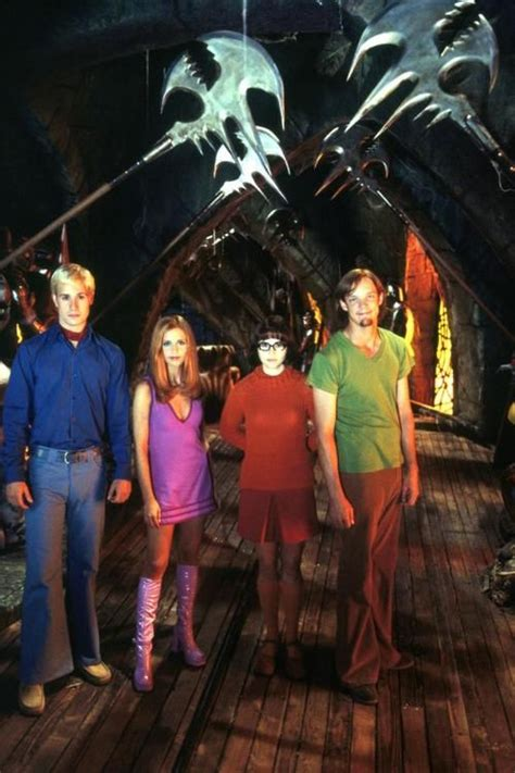Batman With Scooby Doo Friends L0158 Iphone 7 66 best s captured images on scooby doo and images