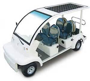 Solar Electric Vehicles Pdf Cruise Car Solar Electric Hybrid Vehicles Go