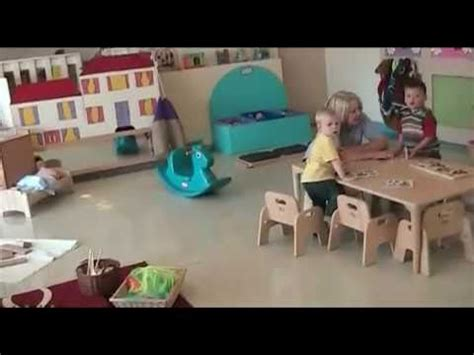 classroom layout for 2 year olds toddler room for 1 2 year olds buttercup room youtube