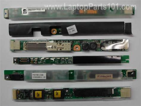 Touch Screan Board Controler Untuk Notebook Hp 11 E012au memperbaiki inventer lcd layar lcd sang ganas