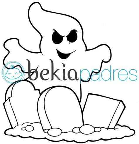imagenes halloween lapidas dibujos lapidas halloween imagui