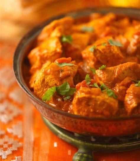 cuisine v馮騁arienne indienne 21 best les saveurs tikka masala images on