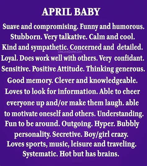April Birthday Quotes 25 Best Ideas About April Born On Pinterest Gemini