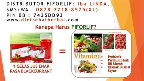 Obat Pelangsing Yang Dijual Di Apotik 0878 7718 8575 xl obat pelangsing perut yang dijual di apotik