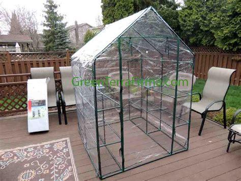 backyard greenhouses kits backyard greenhouse solar harvest greenhouse kit with