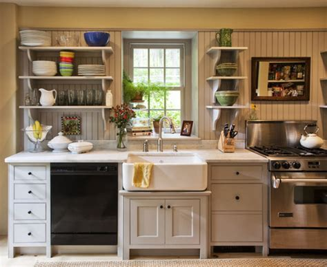 Jamie At Home Kitchen Design traditional kitchen by pipersville design build firms