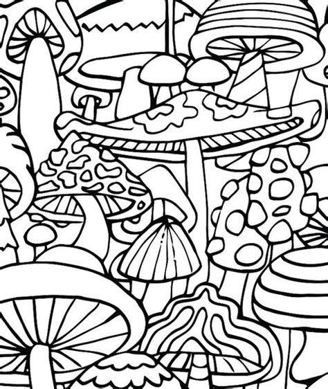 trippy in coloring pages trippy coloring pages coloring home