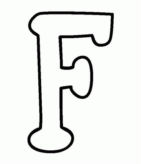 imagenes formadas por letras y simbolos colorear dibujos y unir puntos letras del abecedario la e