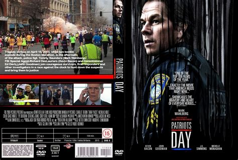 download film indonesia patriot nonton patriots day subtitle indonesia bluray 720p cinemaqq