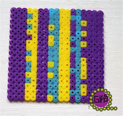 perler bead ironing tips 17 best images about hama perler on