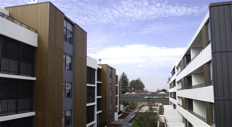 Fixing Shiplap Cladding by Innowood S Shiplap Cladding Systems
