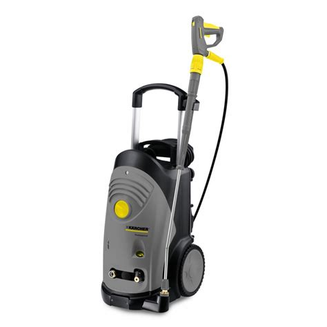 High Pressure Washer Hd 612 4 C karcher hd 9 20 4 m plus cold water pressure washer a1 pressure washers